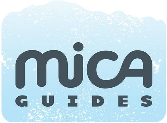 Logo Mica