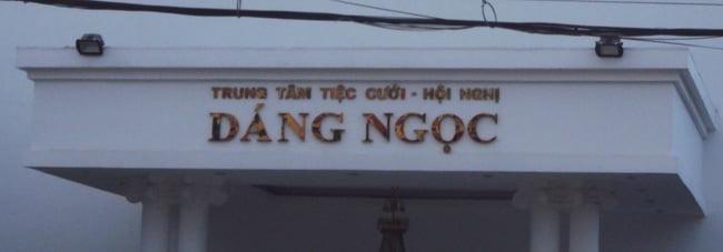 banghieuquangcao3