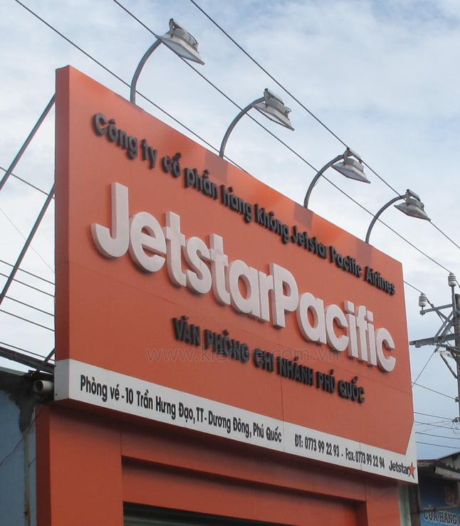 bảng hiệu phòng vé máy bay bảng hiệu bán vé máy bay bảng hiệu quảng cáo vé máy bay bảng hiệu đại lý bán vé máy bay