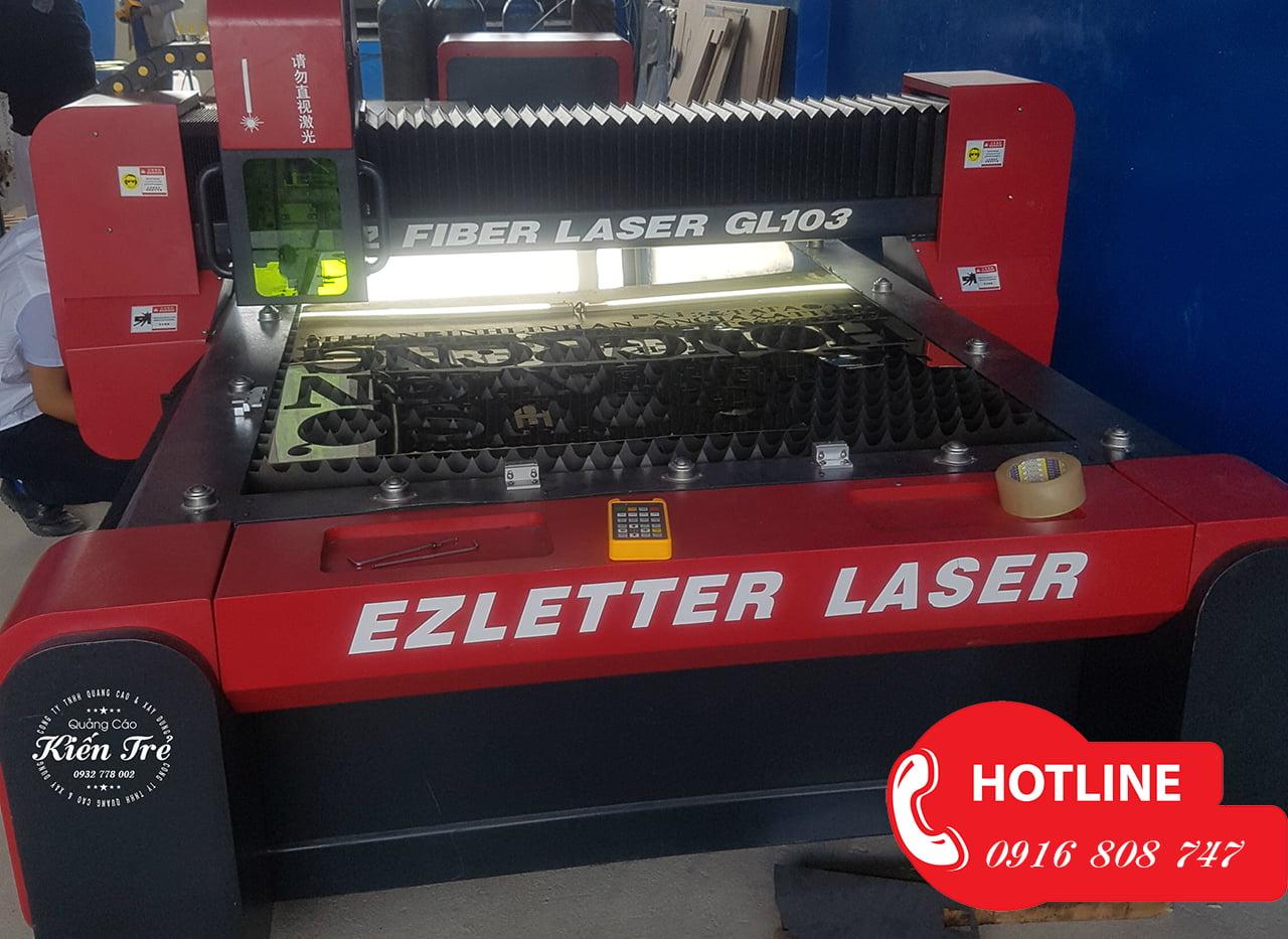 cắt inox bằng máy cắt fiber, cắt inox bằng laser, cắt inox theo yêu cầu,